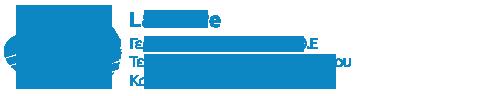 landcare.gr Λογότυπο